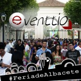 Eventtio en Feria